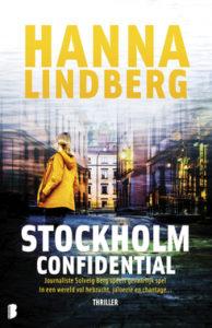 hanna-lindberg-stockholm-confidential-holland