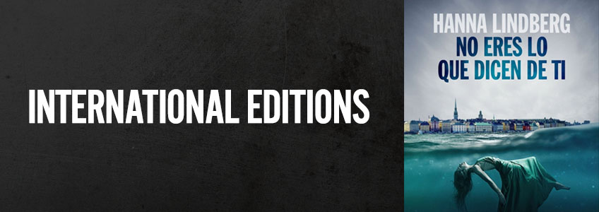 international-editions-banner01