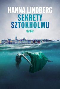 sekrety-sztokholmu-hanna-lindberg-1