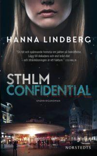 sthlm-confidential-pocket-2017