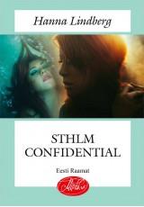 sthlm-confidential-estland