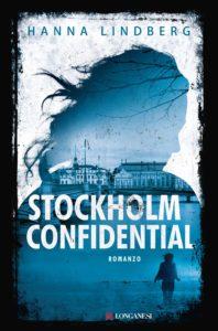 stockholm-confidential-cover