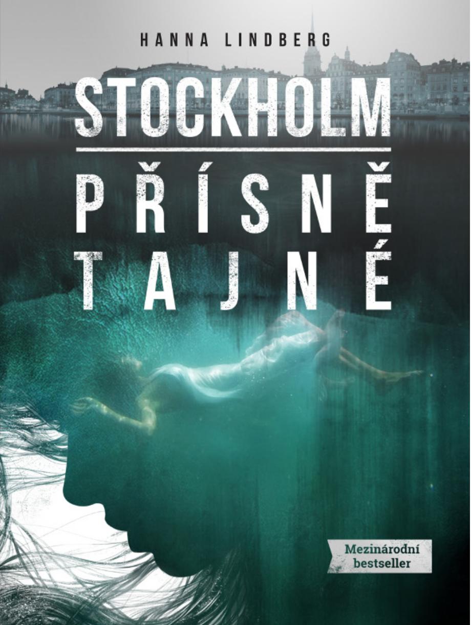stockholm-prisne-tajne-cover