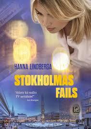 stokholmas-fails