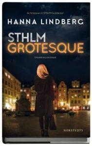 sthlm-grotesque-224px-bokomslag