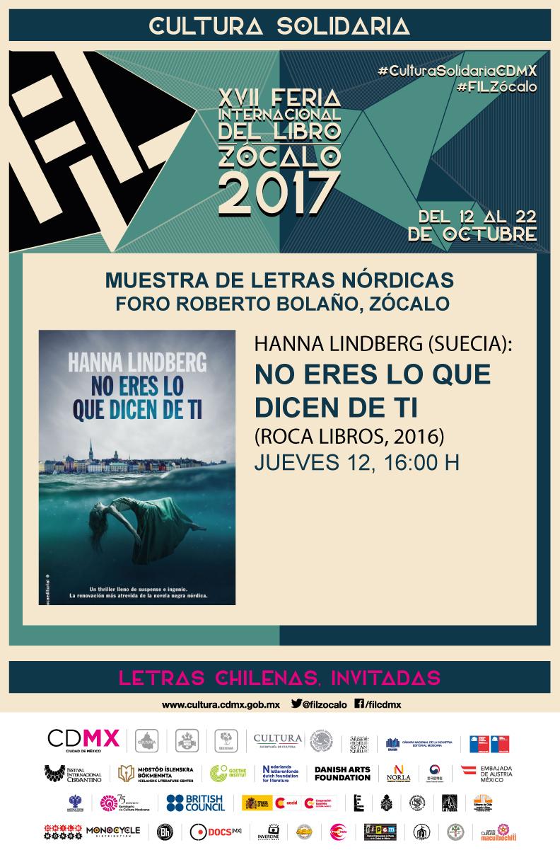 hanna-lindberg-suecia-no-eres-lo-que-dicen-de-ti-roca-libros-2016