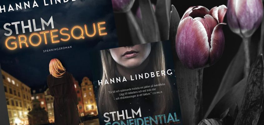 Stockholm Confidential and Stockholm Grotesque sold to the Netherlands