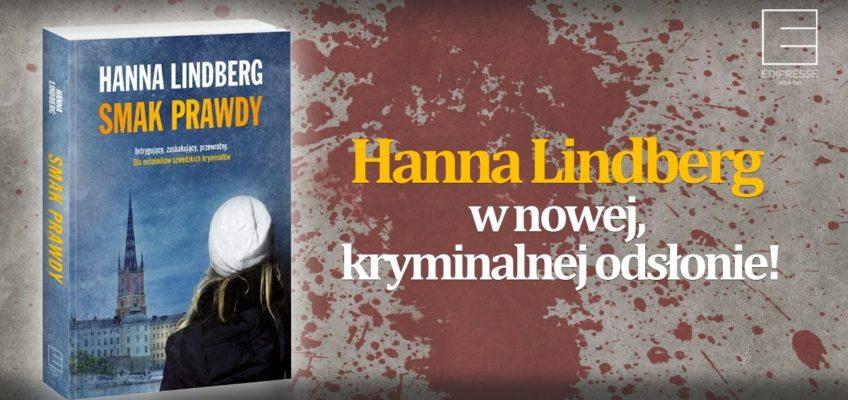 Smak Prawdy release in Poland