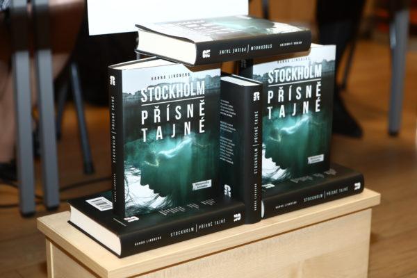 stockholm-prisne-tajne-books