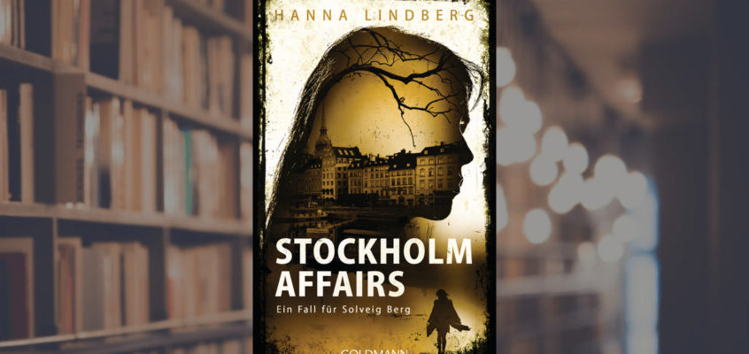 Stockholm Affairs in Germany