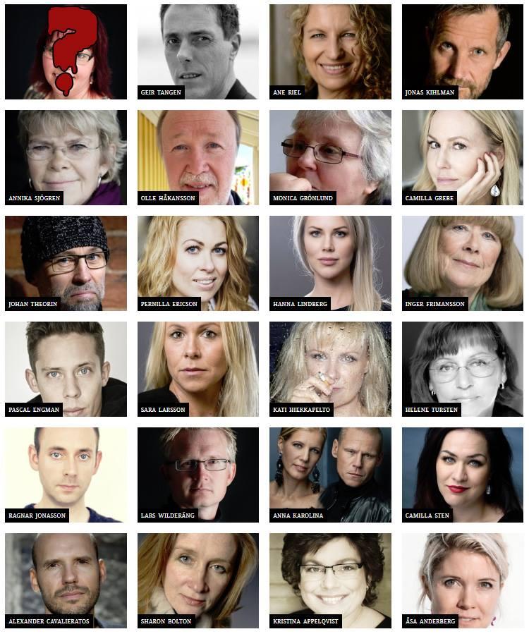 deckarfestivalen-sundsvall-2018-forfattare
