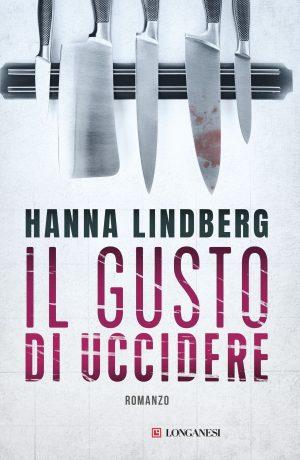 hanna-lindberg-il-gusto-di-uccidere-9788830452398-4-300x460