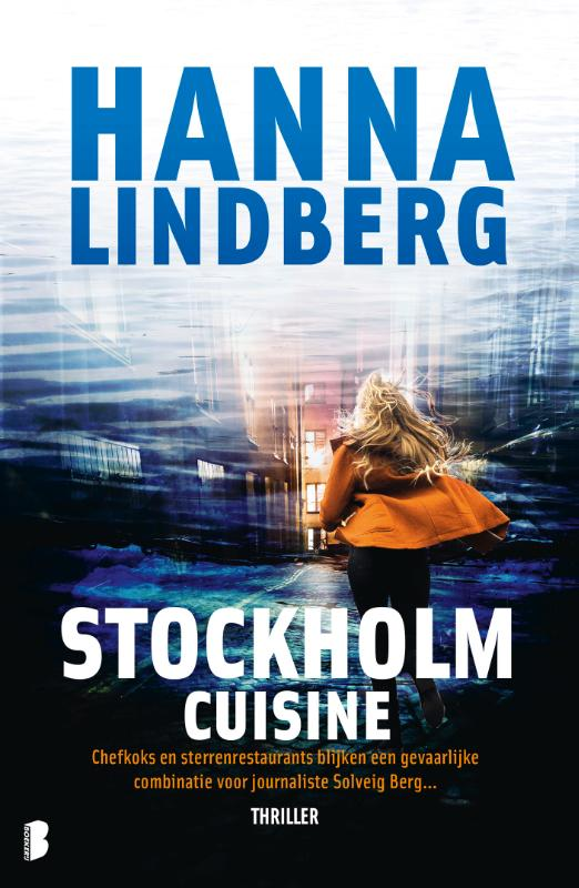Hanna Lindberg-Stockholm-Cuisine@4.indd